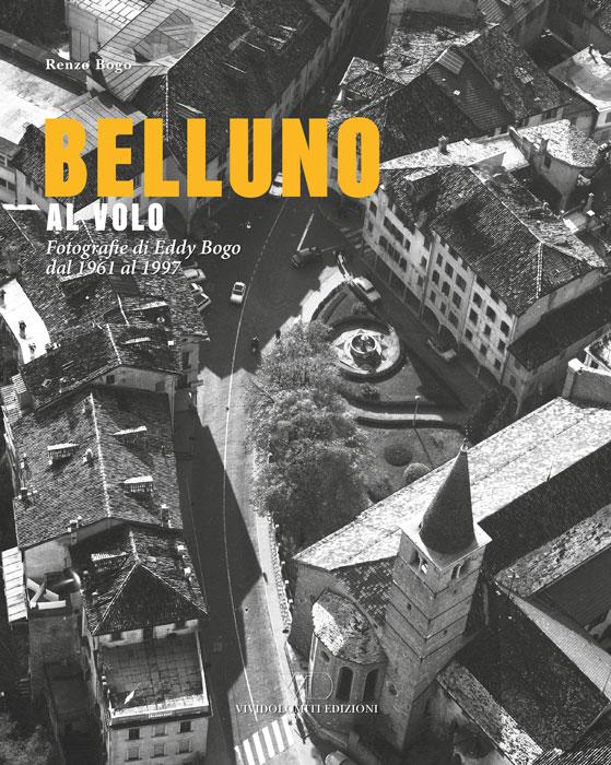 belluno-bogo_vividolomitilibridimontagna_WEB